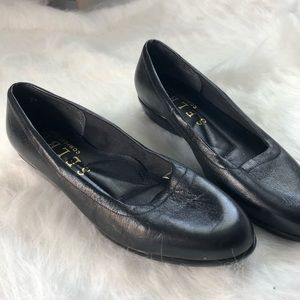 Selby  Comfortflex Loafers